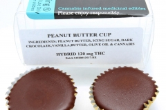Canna-Co-Peanut-Butter-Cup-Sq