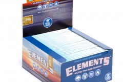 elements-rice-rolling-papers-king-size-display-box_1